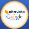 Banner pubblicitari: guadagnare con Altervista e AdSense. Guida e prezzi